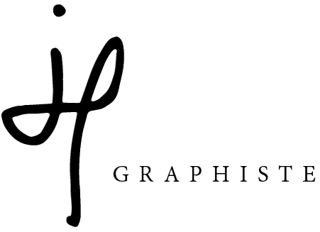 Graphiste Toulouse