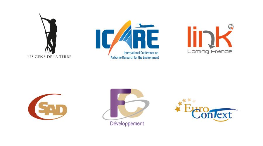 logos-site-1