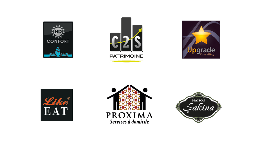 logos-site-2