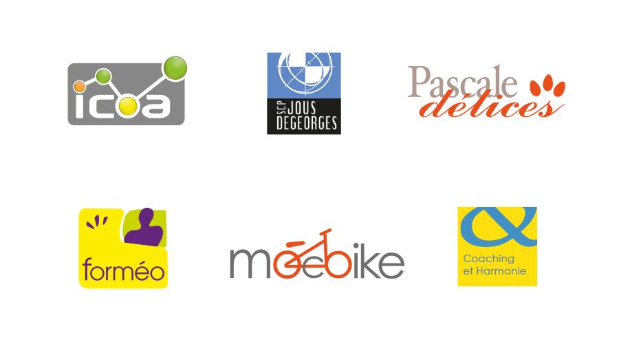 logos-site-3