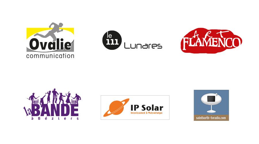 logos-site-4