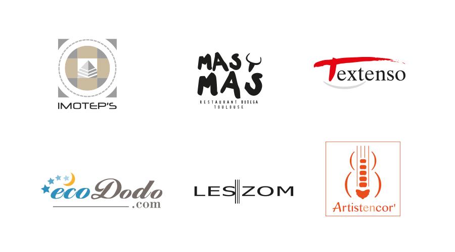logos-site-5