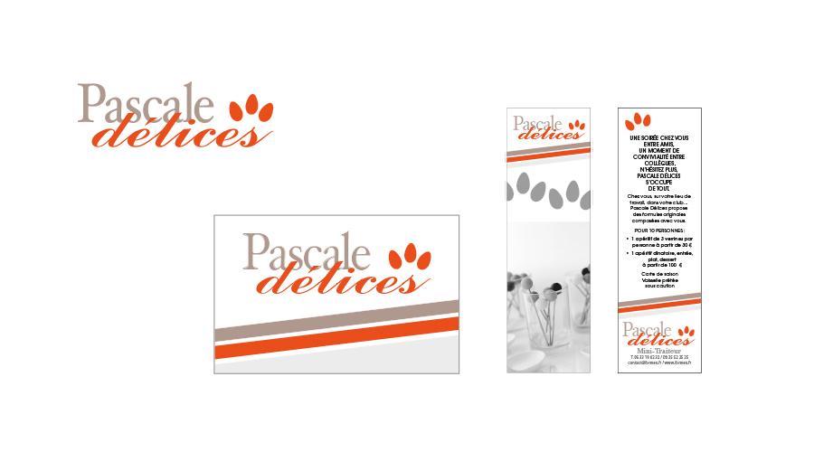 logos-site-7
