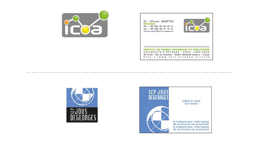 logos-site-8